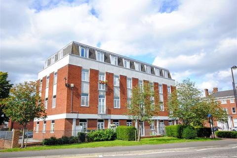 2 bedroom flat for sale - Sovereign House, Leighton Buzzard