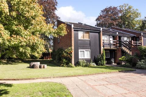 1 bedroom apartment for sale - Pine Close, Norwich, NR4