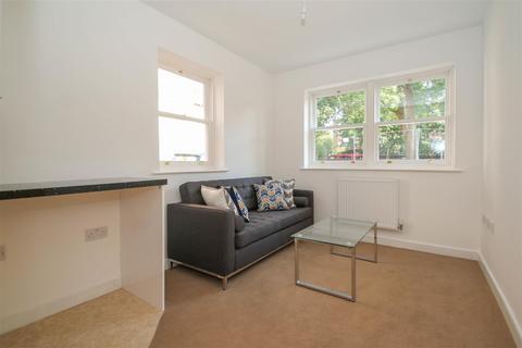 1 bedroom apartment for sale - 9 Linnet Mansion, Linnet Lane, Liverpool