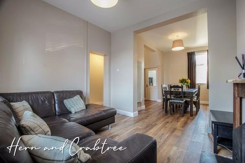 2 bedroom terraced house for sale - Rutland Street, Cardiff