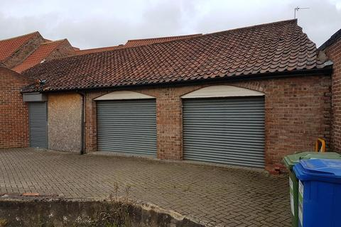 Shop to rent - 6 & 7 Walrus Arcade , Prestongate, Hessle, East Riding Of Yorkshire