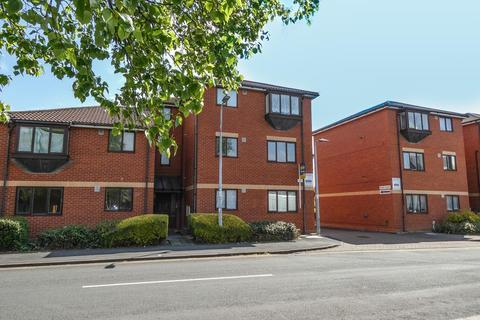 2 bedroom apartment to rent - Flat 6, Park Road Apartments, Park Road, Hull, East Riding Of Yorkshire
