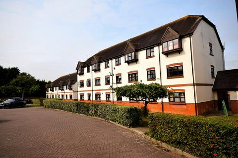 2 bedroom apartment for sale - Culver Rise, South Woodham Ferrers, Chelmsford, Essex, CM3