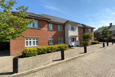 1 bedroom apartment for sale - Gabriels Square, Lower Earley, Reading, RG6 3WP