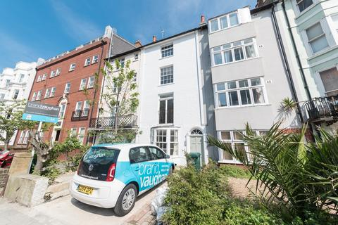 1 bedroom apartment to rent - Richmond Place, Brighton, East Sussex, BN2
