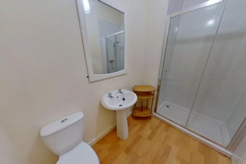 1 bedroom flat to rent - Menzies Road, Torry, Aberdeen, AB11