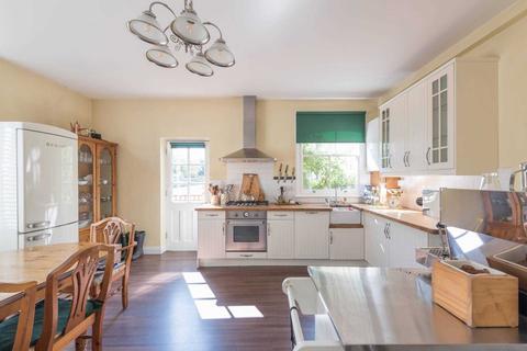 3 bedroom duplex for sale - Bellevue Gardens, Clapham Road, Stockwell, SW9