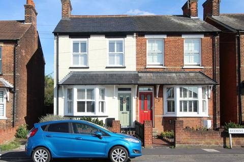 3 bedroom semi-detached house for sale - Beehive Lane, Chelmsford, Essex, CM2