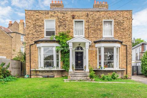 1 bedroom flat for sale - Elm Lane, Catford