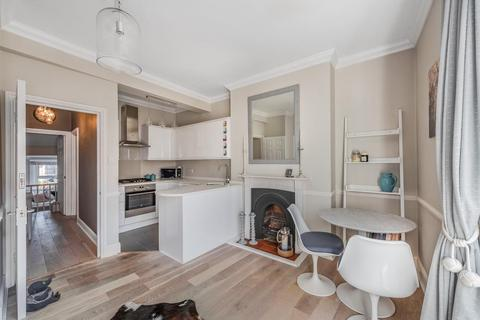 1 bedroom flat for sale - Crouch Hill, Stroud Green