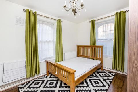 3 bedroom flat for sale - Manciple Street, Borough