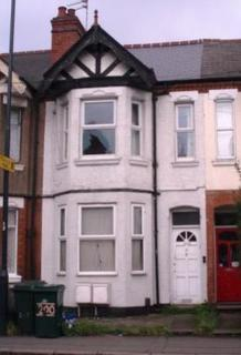 1 bedroom terraced house to rent - Earlsdon Avenue North, Earlsdon , Coventry, CV5