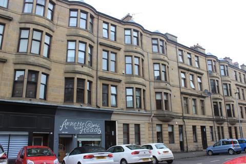 1 bedroom flat to rent - Scotstoun Street, Whiteinch, Glasgow, G14 0UN