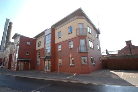 1 bedroom apartment to rent - Queens Road, Chester, CH1