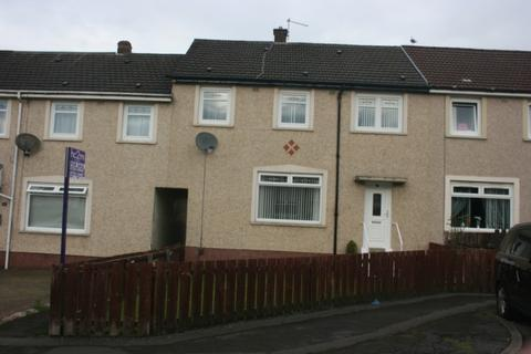 3 bedroom terraced house for sale - 5 PRIMROSE PLACE VIEWPARK UDDINGSTON G71 5HB