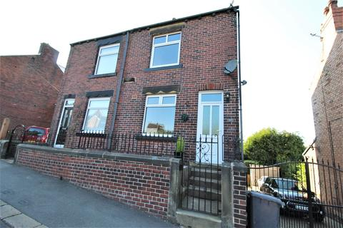 3 bedroom semi-detached house to rent - Rundle Road , Sheffield, S36 1FA