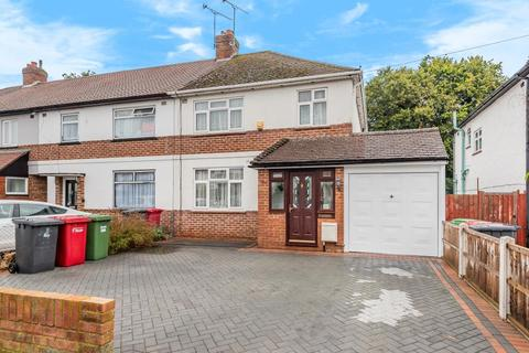 3 bedroom semi-detached house for sale - Burnham,  Berkshire,  SL1