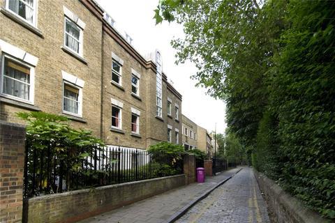 2 bedroom flat for sale - Beatrice House, 43 Stepney Green, London, E1