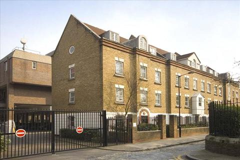2 bedroom flat for sale - Beatrice House, 43 Stepney Green, London, E1