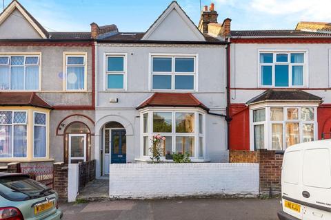 2 bedroom flat for sale - Brookbank Road, Lewisham
