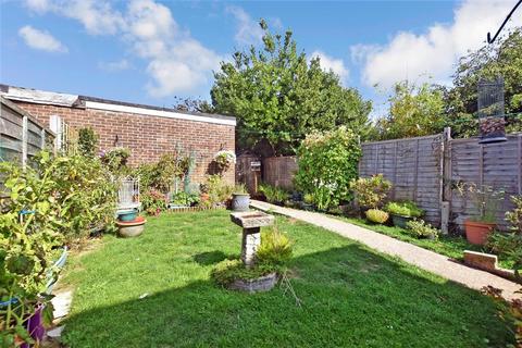 3 bedroom semi-detached house for sale - Mill Lane, Ashington, West Sussex