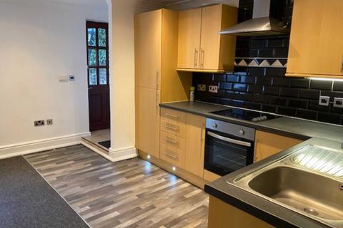 1 bedroom flat to rent - Station Road, Prescot