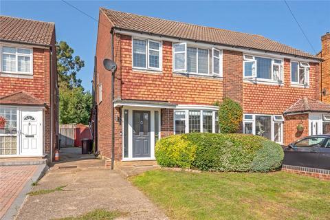 3 bedroom semi-detached house for sale - Lower Road, Denham, Buckinghamshire, UB9