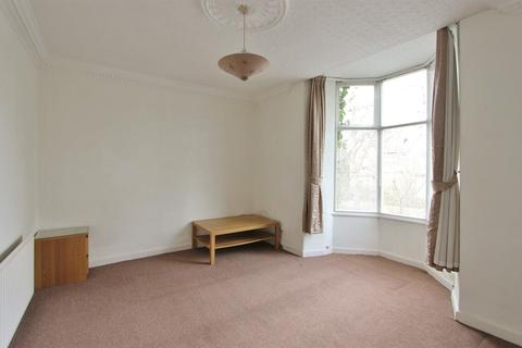1 bedroom flat to rent - The Beeches, Montgomery Road, Sheffield, S7 1LN