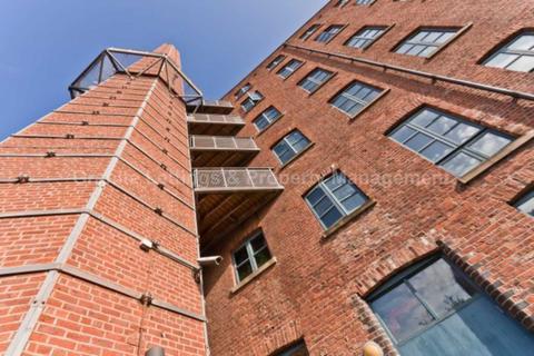 1 bedroom apartment to rent - Cholrton Mill, 3 Cambridge Street, Manchester, M1 5BZ