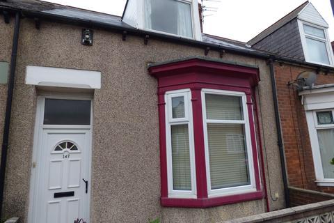 2 bedroom cottage for sale - Hastings Street, Hendon, Sunderland, Tyne and Wear, SR2 8SL
