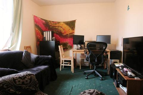 1 bedroom apartment to rent - The Woodlands, 9-11 Montgomery Road, Sheffield, S7 1LN
