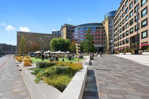 1 bedroom apartment for sale - Television Centre, 101 Wood Lane White City W12