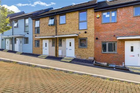2 bedroom terraced house for sale - Spey Road, Tilehurst, Reading, Berkshire, RG30