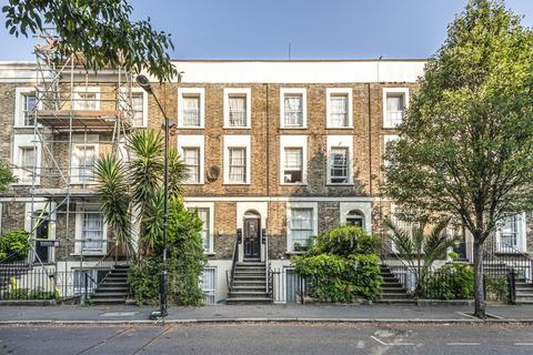 3 bedroom flat for sale - Carter Street, Walworth