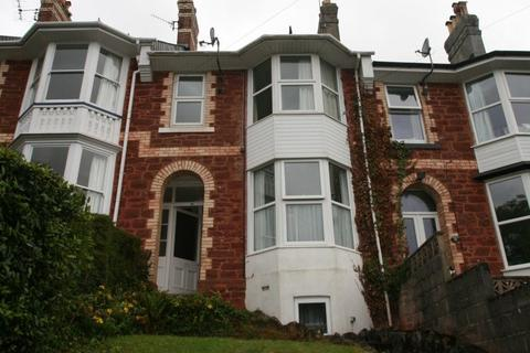 3 bedroom block of apartments for sale - Sherwell Lane, Torquay