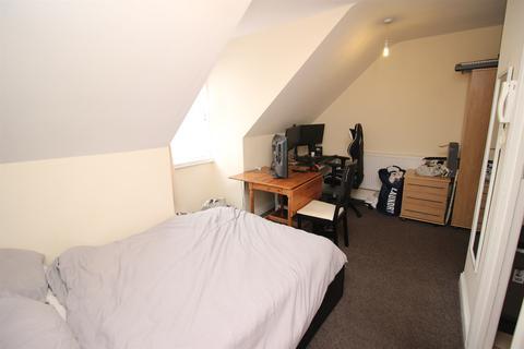Studio to rent - Basingstoke Road, Reading, RG2