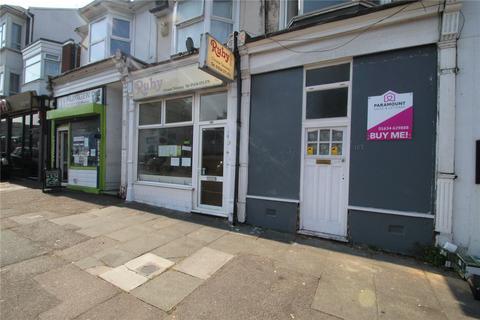 3 bedroom terraced house for sale - Canterbury Street, Gillingham, Kent, ME7