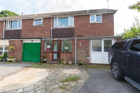 3 bedroom end of terrace house for sale - King Edward Road, Moseley, Birmingham, B13