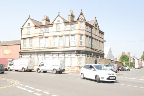 1 bedroom flat to rent - Marsh Lane , Bootle  L20