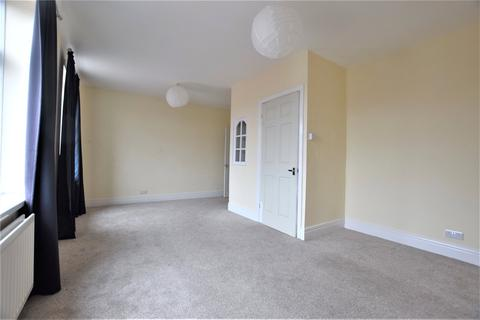 1 bedroom apartment for sale - Pelaw