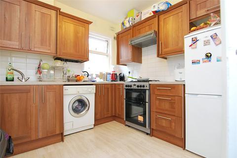 2 bedroom flat to rent - Woodside Road, Wood Green, London, N22