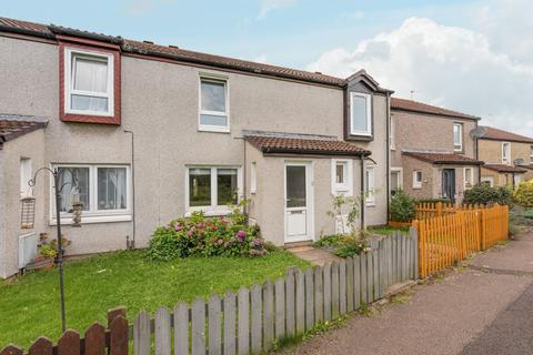 2 bedroom terraced house for sale - 43 Springfield, Leith, EH6 5SE
