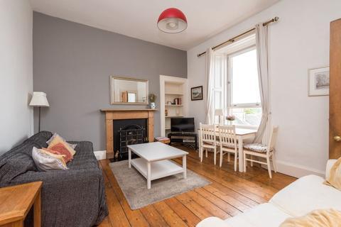 1 bedroom flat for sale - 51 3F2 Deanhaugh Street, Stockbridge, EH4 1LR