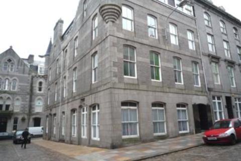 2 bedroom flat to rent - Flat 5, 12-14 Exchange Street, AB11 6PH
