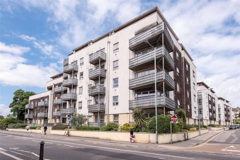 1 bedroom apartment for sale - Wellend Villas, Springfield Road, Brighton, East Sussex, BN1