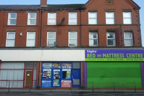 1 bedroom flat to rent - Kensington  L7