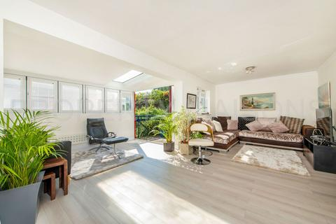 5 bedroom detached house for sale - Maynards Quay, Garnet Street, Wapping, E1W