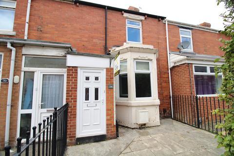 2 bedroom terraced house for sale - Tyndal gardens, Dunston NE11