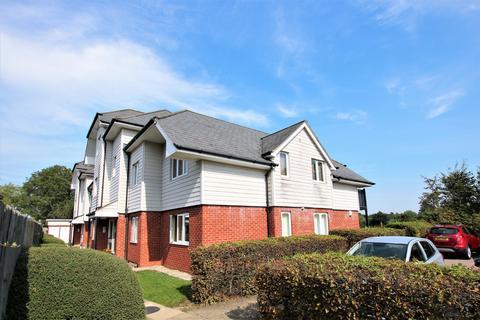 2 bedroom apartment for sale - Broad Oak, Botley, Southampton