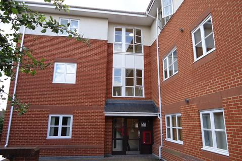 2 bedroom flat to rent - St Kathryn's Place, Upminster RM14